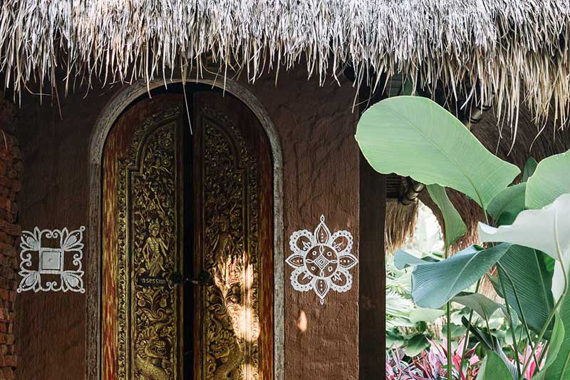 Ubud Guide: Spas