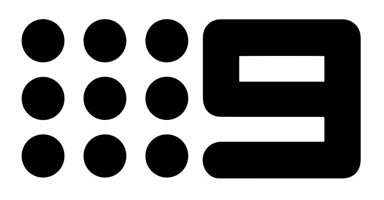 Channel Nine Australia